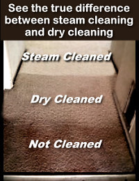 sacramento-steam-cleaning