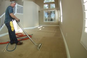 How much does carpet cleaning cost in Elk Grove and Sacramento